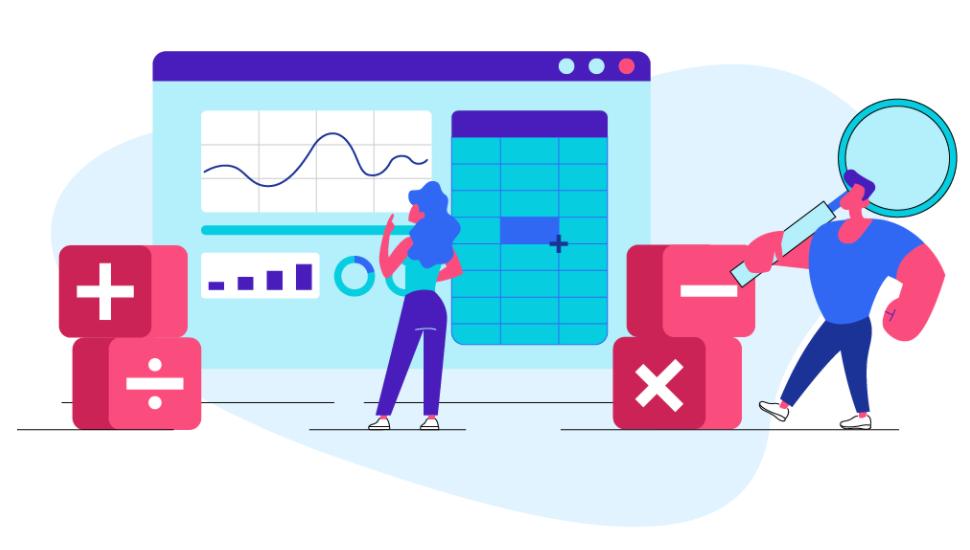 programa-contabilidad-es-util