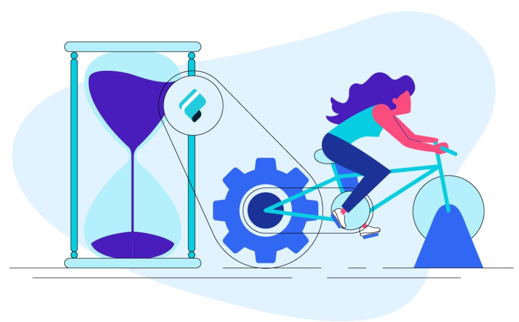 software-de-contabilidad-mas-productivo-1