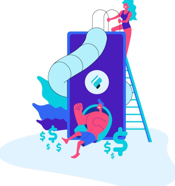 plataforma-de-pago-online-segura-sencilla-1