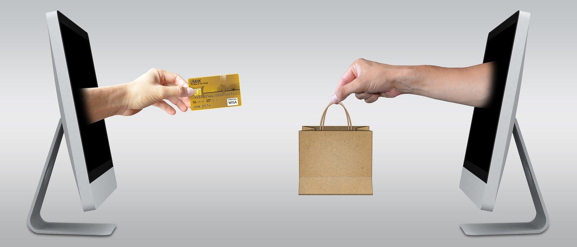 recibir-pagos-de-clientes-online-flexio-2
