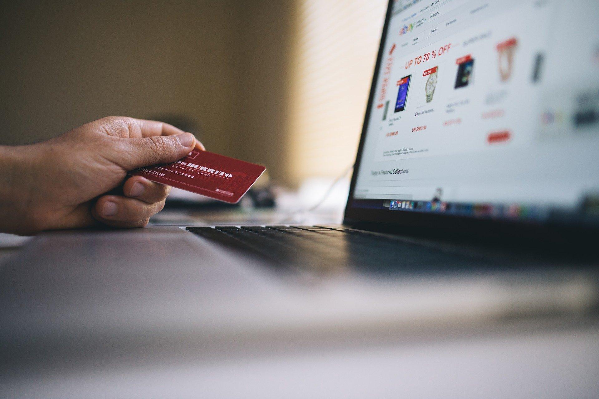 recibir-pagos-de-clientes-online-flexio-1