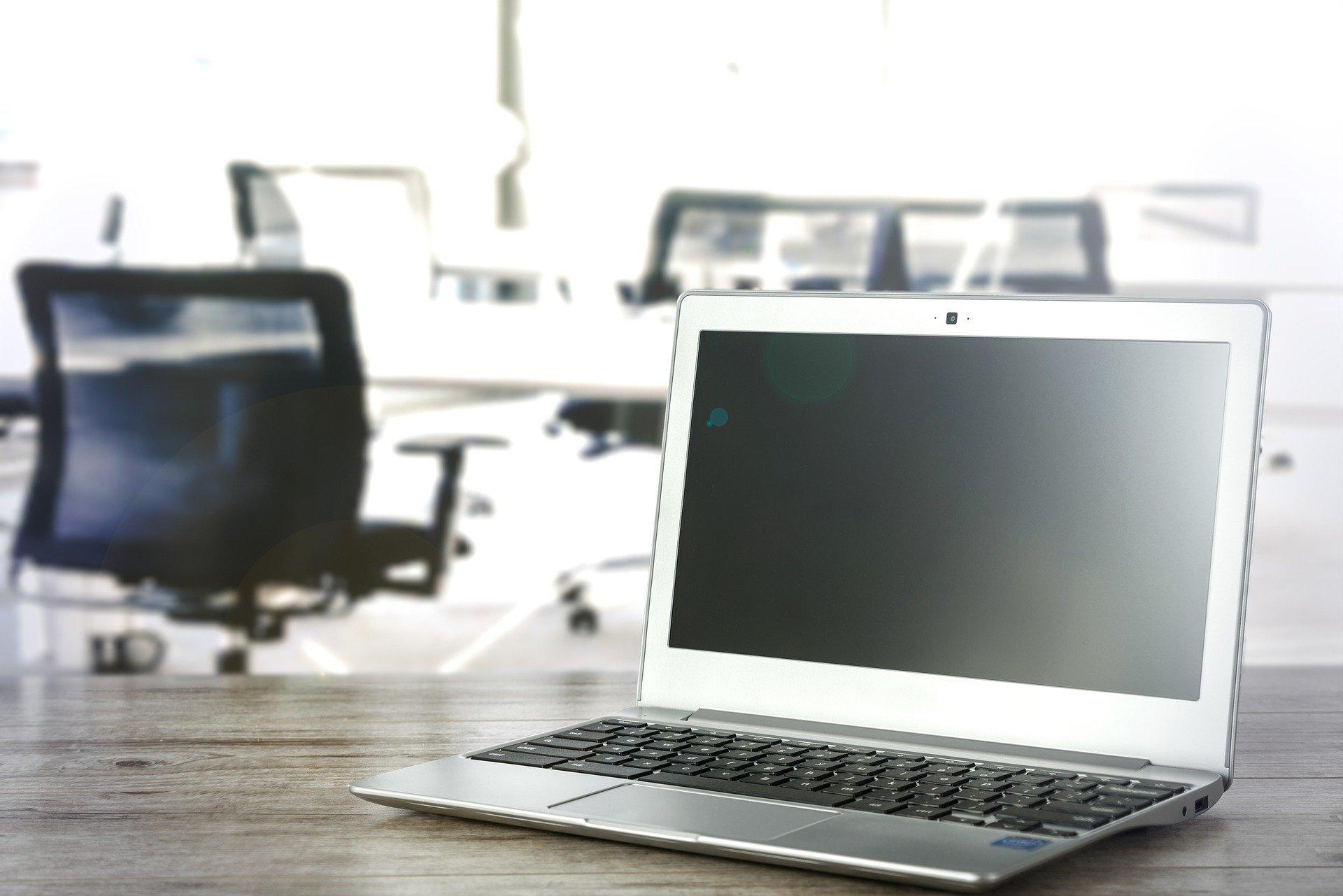 software-administrativo-para-escuelas-flexio-2