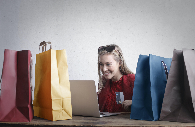 link-de-pagos-forma-sencilla-pago-online-flexio-3