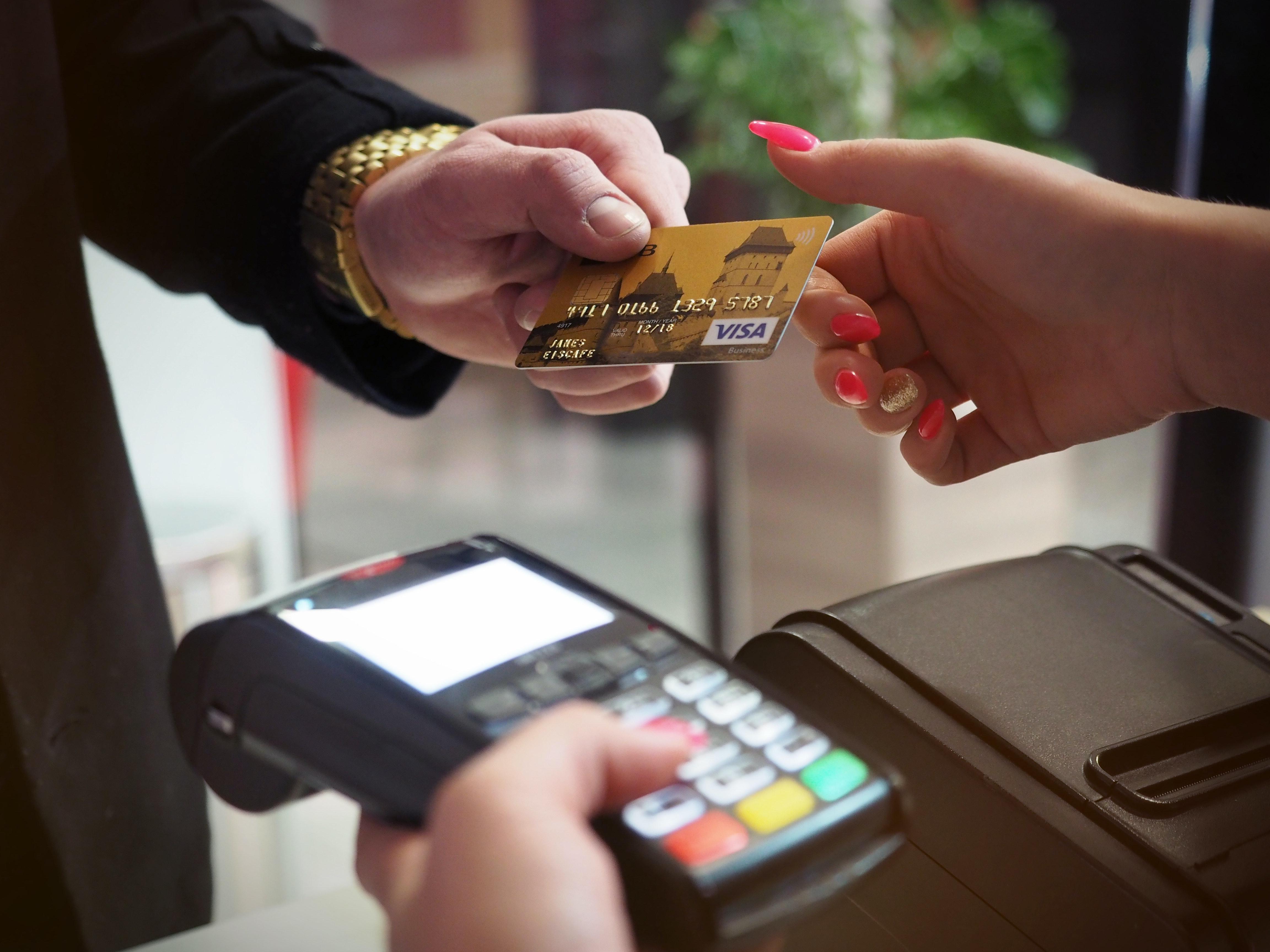 como-tener-pagos-online-en-mi-negocio-flexio-2