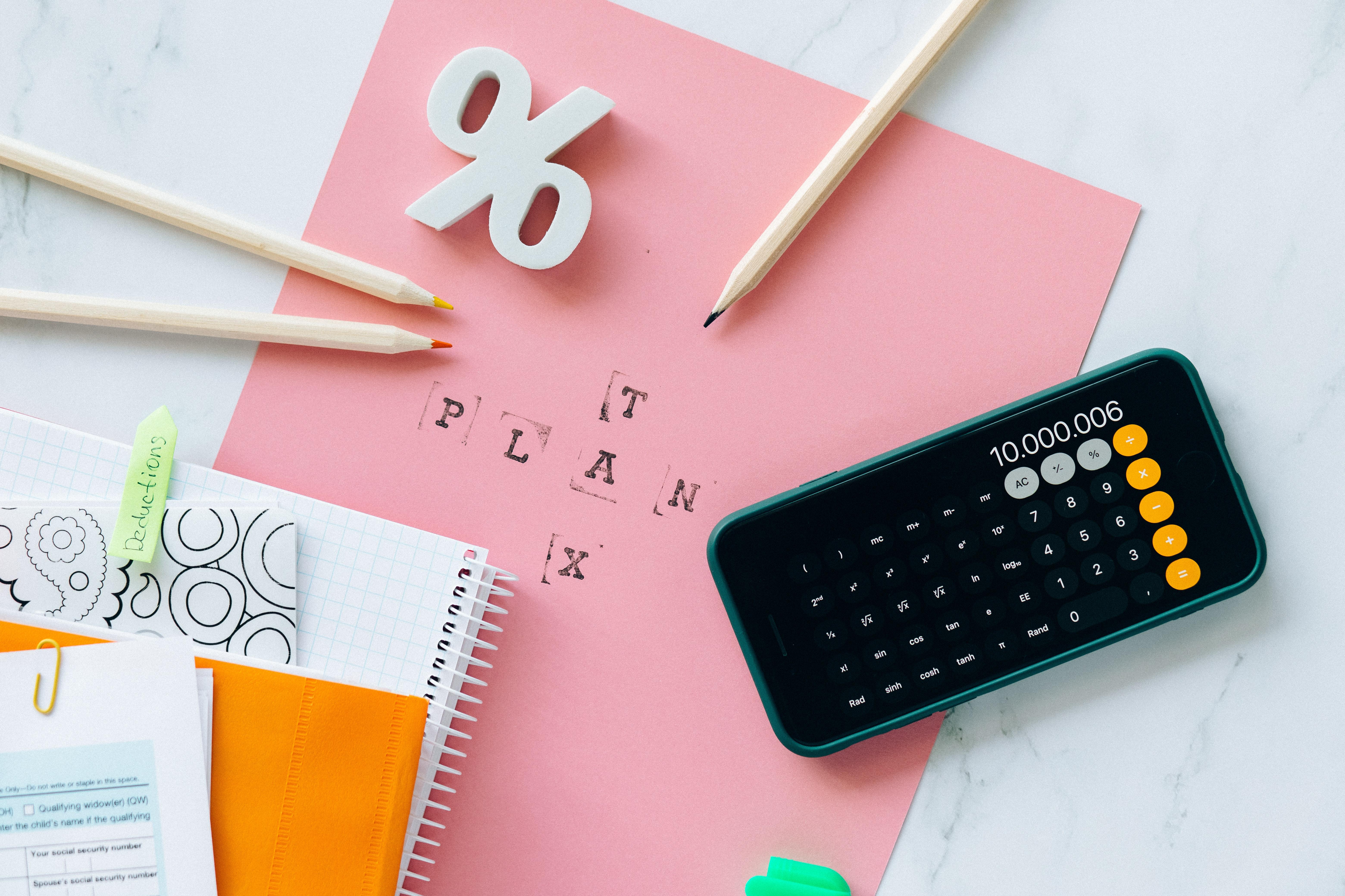 programa-contabilidad-es-util-2