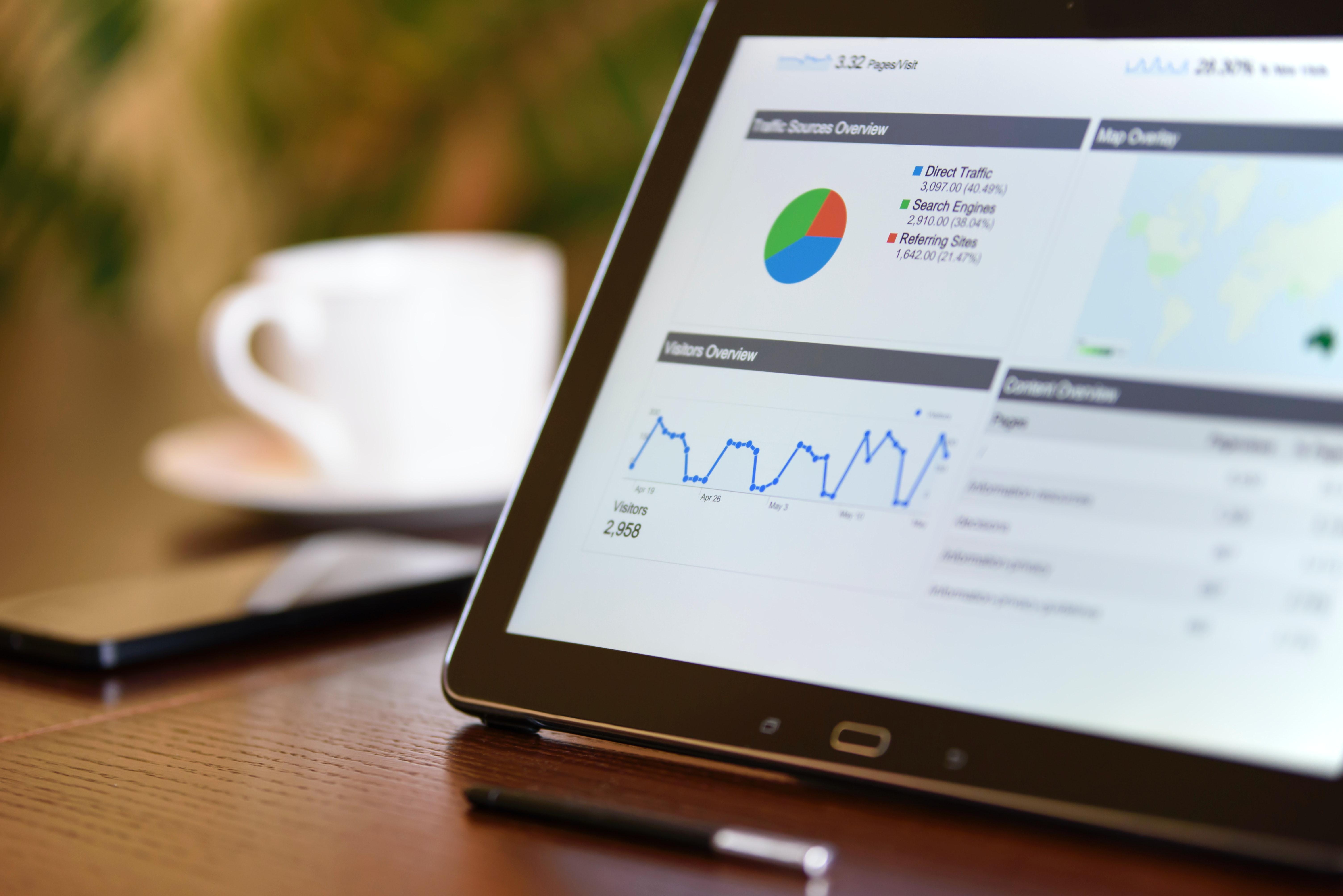 software-de-contabilidad-mas-productivo-2