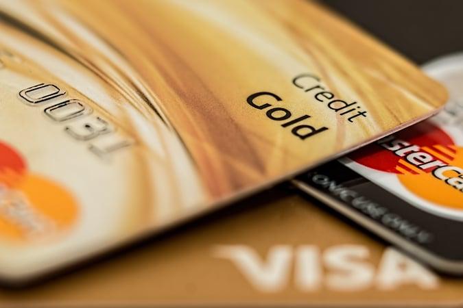 link-de-pagos-forma-sencilla-pago-online-flexio-2