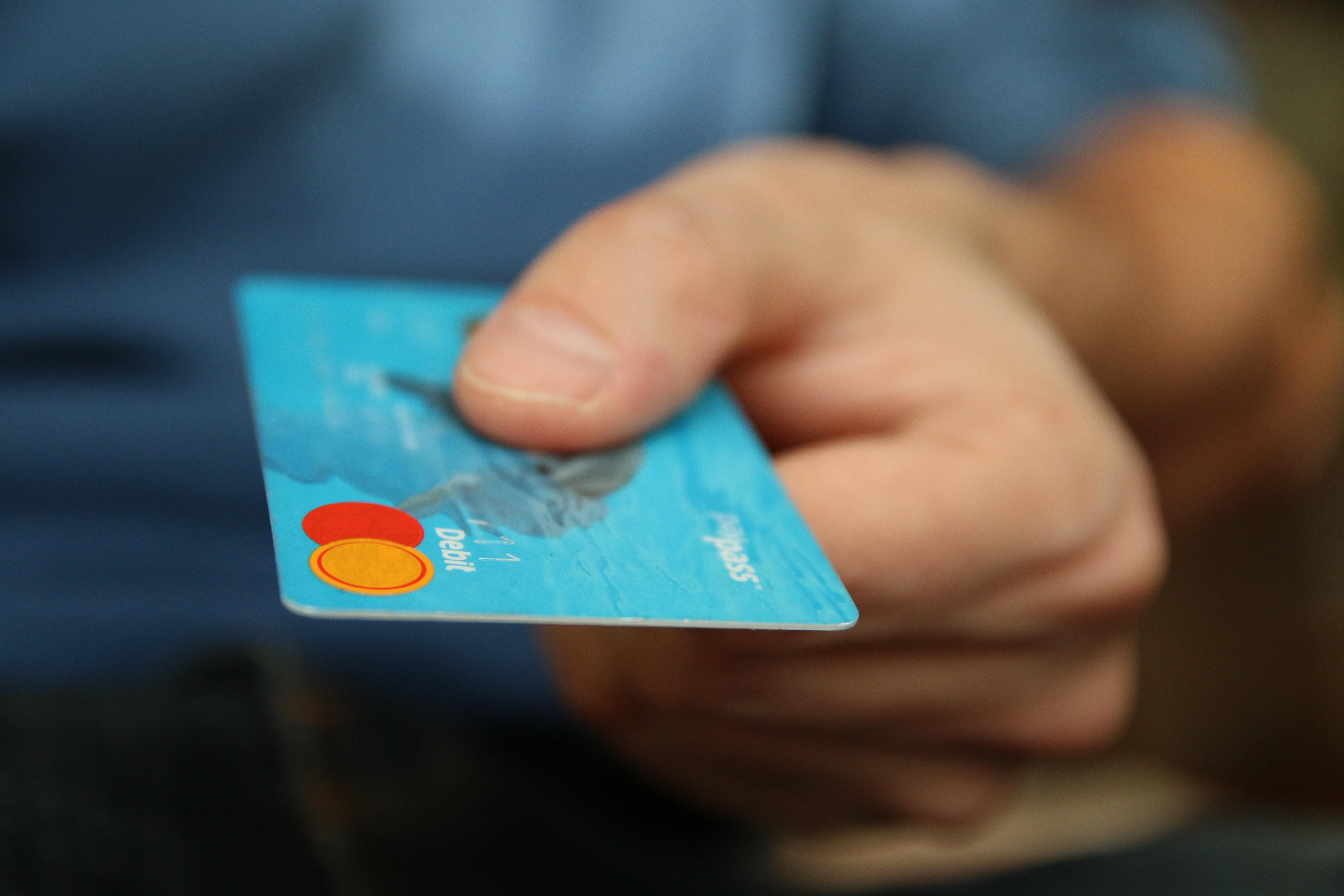 importancia-de-online-payment-para-pymes-flexio-2