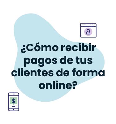 recibir-pagos-de-clientes-online-portada