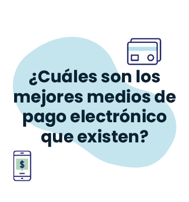 medios-de-pago-electronico-portada