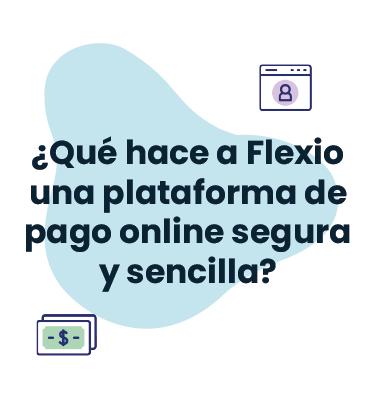 plataforma-de-pago-online-segura-sencilla-portada