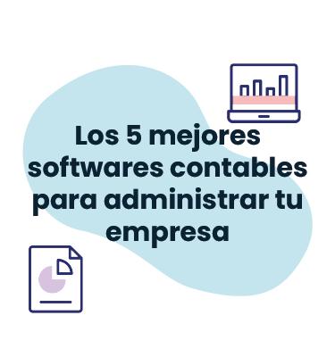 5-mejores-software-contables-portada