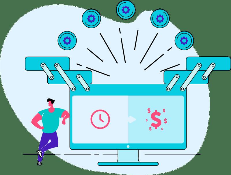 5 Herramientas para rentabilizar tu agencia de marketing
